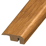 Quick-Step - MREC-105033 Blakely Hickory Natural