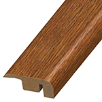 Quick-Step - MREC-105035 Blakely Cappucino Oak