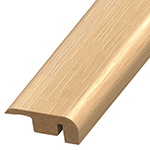 Quick-Step - MREC-105037 Thomaston Apollo Maple