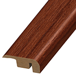 Home Legend + Eagle Creek - MREC-105143 Bamboo Cherry