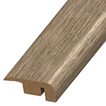 Dezign North America - MREC-105324 Weathered Oak