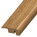 Feather Step Laminate - MREC-105434 Jefferson Pecan