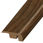 Congoleum Corporation - MREC-105652 Walnut Auburn