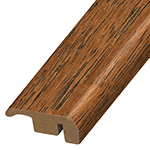 LVC + Faus - MREC-105969 American Hickory