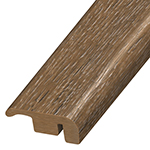 Happy Feet - MREC-105984 Weathered Teak