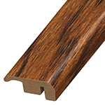 Swiss Krono + American Concepts - MREC-106087 Yellow Springs Hickory