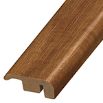 Swiss Krono + American Concepts - MREC-106109 Mossy Gold Teak