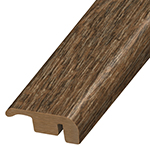 WFS Wholesale - MREC-106365 Weathered Oak