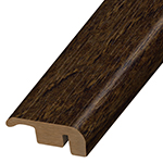 Bella Cera Hardwood Floors - MREC-106495 Prizzi