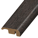 Kaindl - MREC-106505 Messina Hickory