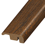 Kronospan - MREC-106625 Mountain Laurel Elm Dark