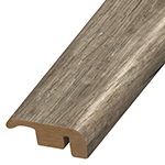 Kronospan - MREC-106640 Seacoast Oak Grey