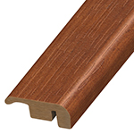Kronospan - MREC-106646 2 Strip Cherry