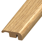 Kronospan - MREC-106647 Ashland Hills Oak Light