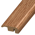 Kronospan - MREC-106654 3 Strip Classic Oak