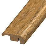 Kronospan - MREC-106659 Tallowood Oak Light
