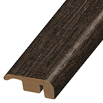 Kronospan - MREC-106667 Evening Teak Dark