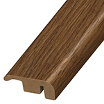 Kronospan - MREC-106668 Whitaker Oak Dark
