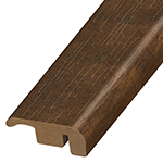 Kronospan - MREC-106674 Brownstone Maple Dark