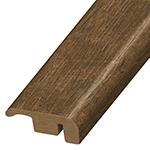 Kronospan - MREC-106675 Industrial Oak Brown