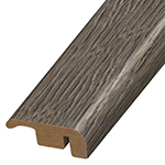 Kronospan - MREC-106680 Grey Oak