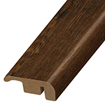 Kronospan - MREC-106690 Everett Maple Dark