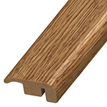 Happy Feet - MREC-106713 Red Oak