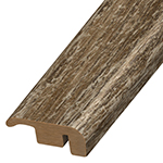 Lucida Surfaces - MREC-106764 Winter Wood