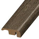 Lucida Surfaces + Timbercore - MREC-106765 Marquee