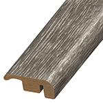 Lucida Surfaces + Timbercore - MREC-106783 Royal Slate