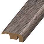 Lucida Surfaces + Timbercore - MREC-106784 Fuzzy Grey