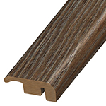 Ecovert + Floover - MREC-106847 Smoked Oak