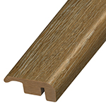 Hampton Hardwoods - MREC-106935 Driftwood Tan Oak