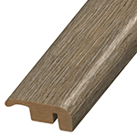Hampton Hardwoods - MREC-106936 Beachwood  Gray Oak