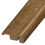 Dixie Home - MREC-106977 Gunstock Oak