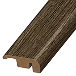 Feather Step Laminate - MREC-107085 Silvered Oak