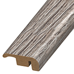 Masland - MREC-107114 Artic Oak