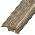 MREC-107347 Baltic Oak Taupe