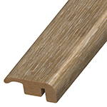 Regal Hardwood - MREC-107365 Fossil