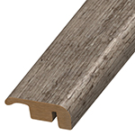 Regal Hardwood - MREC-107366 Oyster