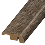 Regal Hardwood - MREC-107368 Seashell