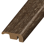Regal Hardwood - MREC-107369 Chestnut