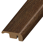 Regal Hardwood - MREC-107449 Buffalo