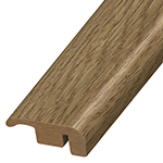 Raskin Gorilla Floors - MREC-108170 Natural