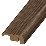 Kronospan - MREC-108184 Antique Chestnut