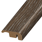 International Wholesale Tile + Tesoro - MREC-108236 Hunter Brown