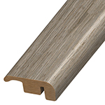 International Wholesale Tile + Tesoro - MREC-108237 Driftwood Grey