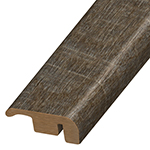 International Wholesale Tile + Tesoro - MREC-108239 Rustic Timber