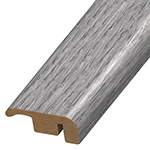 MREC-108271 Summer Oak Grey