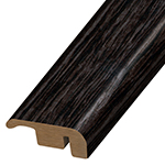 International Wholesale Tile + Tesoro - MREC-108337 Walnut Espresso